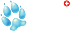 logo of mclean animal hospital in scarborough ontario